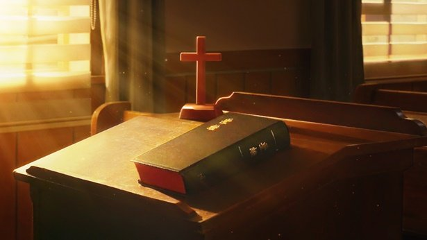Inside-story-of-the-bible